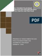 buku pedmn K3PSTKG.pdf
