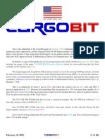 CargoBit-Cover-17-0830-000
