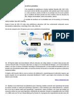 Educación Virtual 12.docx