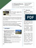 Wiki Est.pdf