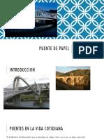 PUENTE DE PAPEL.pptx