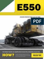 Sleipner-E550-20170620