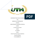 UNIVERSIDAD TECNOLOGICA DE HONDURAS.docx