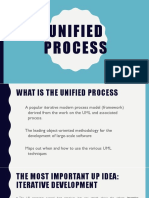 10. Lecture 18 unified process.ppt
