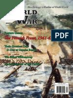 WaW005 Web