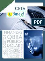 GAC01.pdf