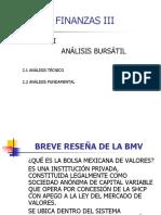 Analisis-bursatil (1)