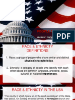 (W5) People of the USA-1
