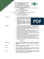 8.5.1.4 Sk Pemantauan Pemeliharaan Perbaikan Sarana