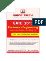 Made-Easy-EC_GATE_2017_Session-2_Solution.pdf