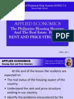 ABM_AE12_007_Housing.pptx