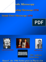 15977443-AFM-and-STM