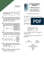 2017_1_nivel1.pdf