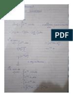 MatHs 3 notes.pdf