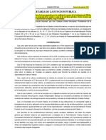 2017 07 06 Mat Sfp Acuerdo Rend Ctas Apf