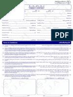 Tenancy Contract 1.4.pdf
