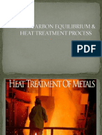 Iron Carbon,Manual Metal Arc