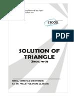 classnote-573594a05c2be.pdf