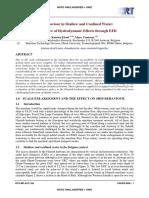 Ship behaviour in shallow water.pdf