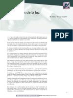 9786077743057.pdf