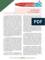 Las vacunas y la respuesta inmune.pdf