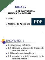 201833113 Estructura Tecnica Del Informe Cc Ee