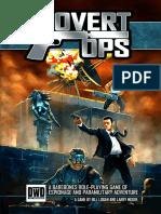 Covert_Ops_-_Core_Rulebook.pdf