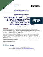 STCWinformation course.pdf
