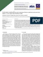 1-s2.0-S1201971213000349-main.pdf