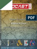 Catalog_Dibluri.pdf