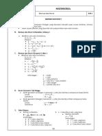 BAB 1. Barisan Dan Deret.pdf