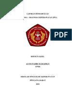 LP-JIWA-7-Diagnosa