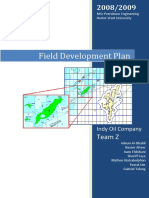 226935583-indy-oil-field-development-plan.pdf