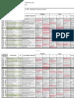 _jadual Sidang Proposal Skirpsi Nov 17 - Edited 281117