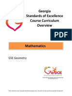 geometry-comprehensive-course-overview