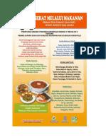 ILMU GIZI MASUK PERDA.pdf