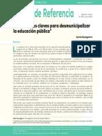 pder430_seyzaguirre