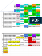 Jadwal Perkuliahan MBA BDG Sem 2 2017-2018 Ver 0.Xls - Edit 2 (2)