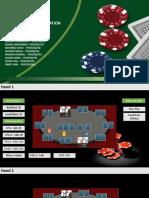 Poker Presentation