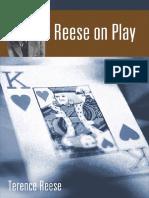 SAMPLE_ReeseOnPlay.pdf