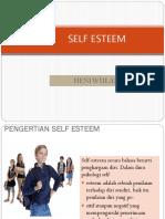 ppt presentasi self esteem.pptx