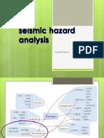 gempa06 seismic hazard.pdf