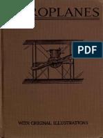 AEROPLANES by J. S. Zerbe.pdf