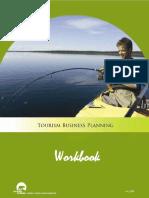 TBPWorkbook
