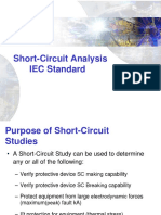 shortcircuit_IEC