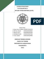 dokumensaya.com_laporan-penentuan-gcp.pdf