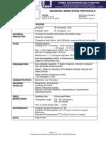 Digoxin.pdf