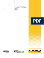 KIMMCO_Glasswool_Rockwool.pdf