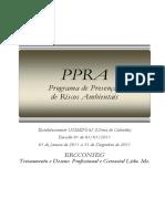 Avaliação Qualitativa de Riscos Químicos.pdf