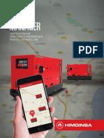himoinsa-fleetmanager_en.pdf